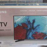 نحوه حمل تلویزیون LED و کارتن مخصوص حمل تلویزیون چگونه است؟